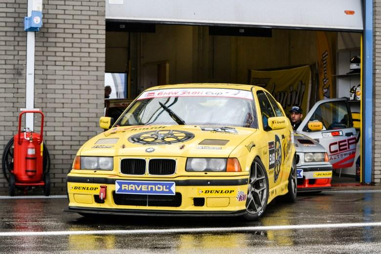 DMV BMW 318ti Cup_Assen_S (34 von 58)