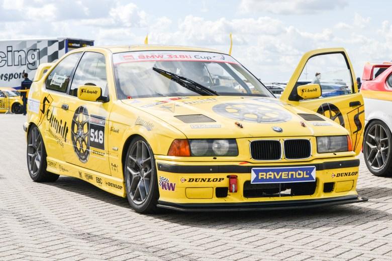 DMV BMW 318ti Cup_Assen_S (43 von 58)