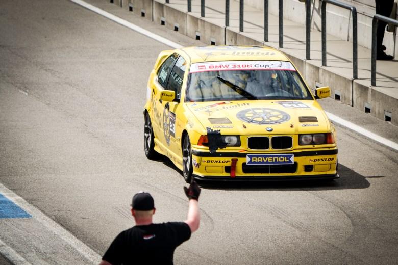 DMV BMW 318ti Cup_Assen_S (53 von 58)