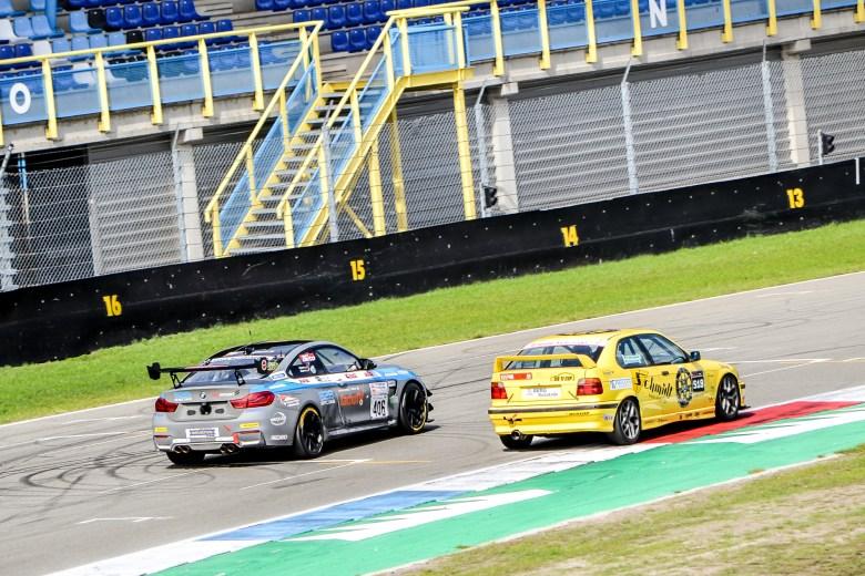 DMV BMW 318ti Cup_Assen_S (54 von 58)