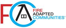 Fire Adapted Communities