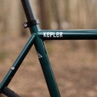 Brother2021-Mehteh-Kepler-Woods-Edit-50