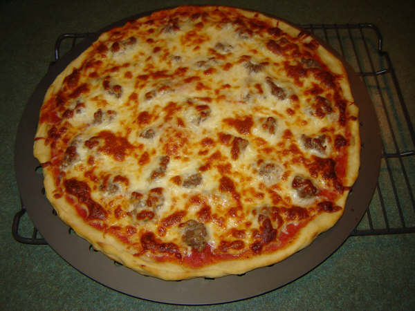 Italian Network Recipes Food Dessert