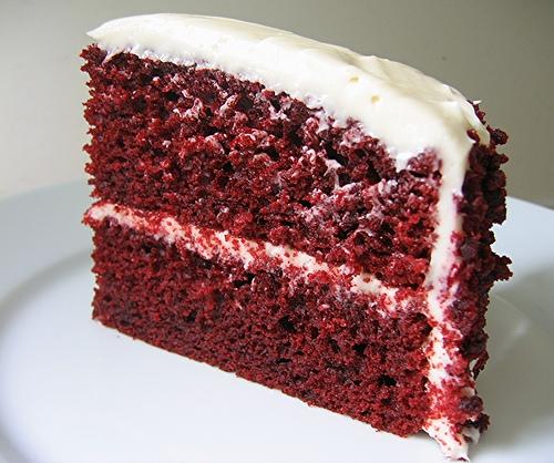 Waldorf Astoria Red Velvet Cake KeepRecipes Your