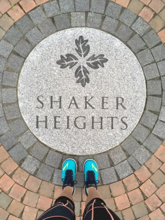 Shaker Heights inlay (4/27/17)