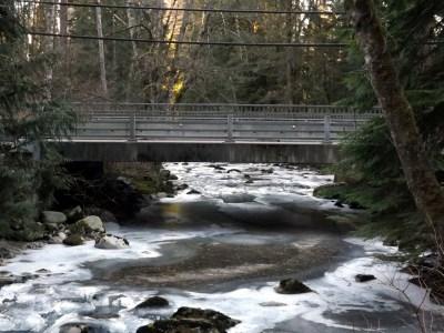 Kanaka Creek Regional Park