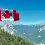 Keepsake Jewelry Supplies: Canada