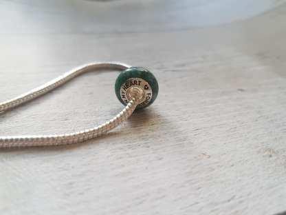 ashes bead - image credit Humblecreations