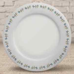Design-A Plate
