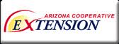 az_cooperative_extension