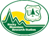 rocky_mt_research_center
