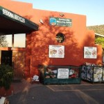 sedona_recycles