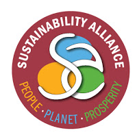 Sustainability Alliance