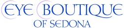 EyeBoutiqueofSedona