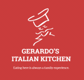 Gerardos Italian Kitchen