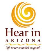 Hear In Arizona