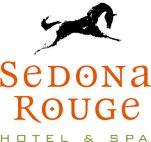 SedonaRouge