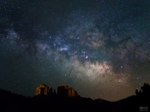 sedona-starry-nights