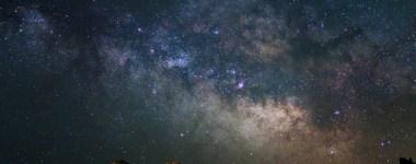 sedona-starry-nights