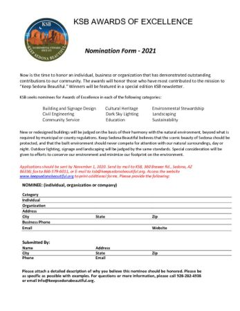 thumbnail of Annual_Awards_Nomination Form 2021