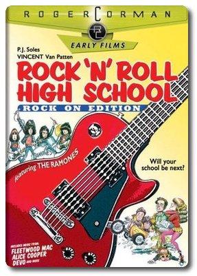 01-rnr-high-school
