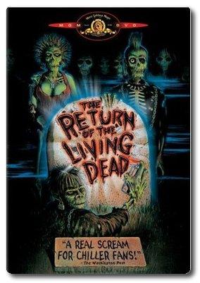 10-living-dead