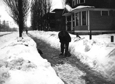 26nsv1_SRX_SNOW_DAY_t620