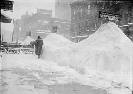 rochester-snow-storm-1914