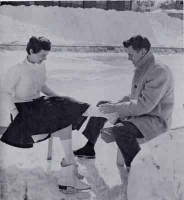 Skating_OldSchool-Photo
