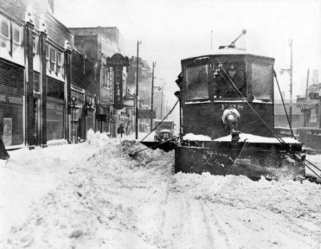 streetcar-snow-plow