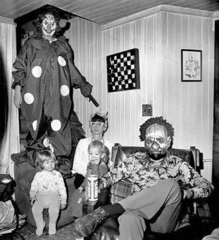 creepy-clowns-sublime99-22