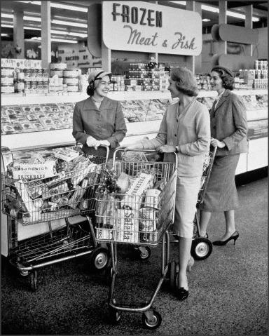 groceryshopping_1950s