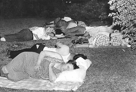 minnesota-people-sleeping-outside-heat-wave