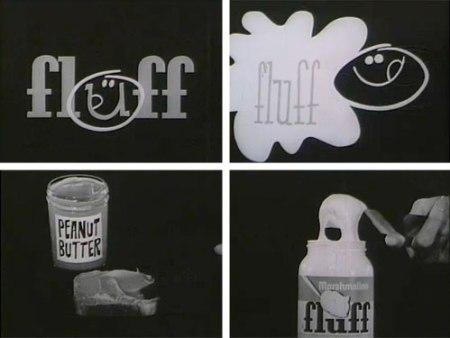 20101008-fluffvideo