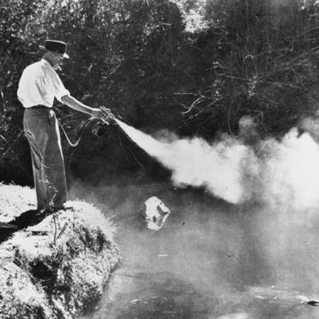 mosquito-sprayer-brisbane-1946