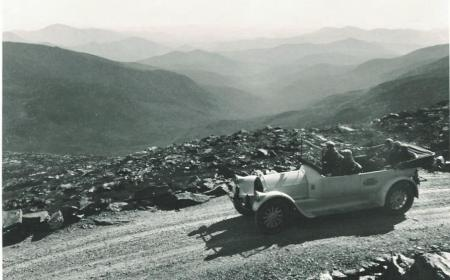 71-pierce_on_road_1