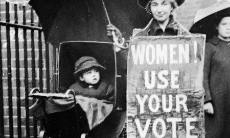 todays-programme-women-vote-getty_copy