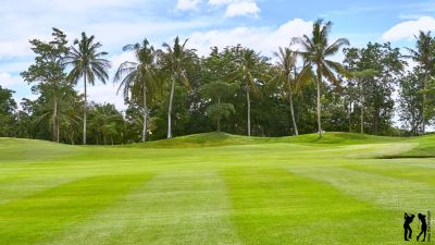 Majestic Creek Country Club Bild 7