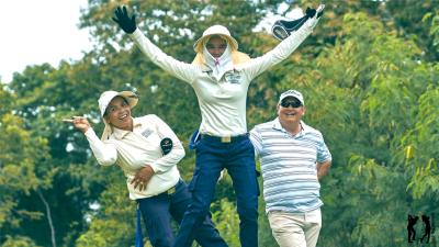 golfen-in-thailand-mit-caddie-tipps-01