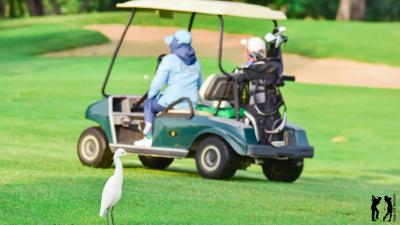 golfen-in-thailand-mit-caddie-tipps-05