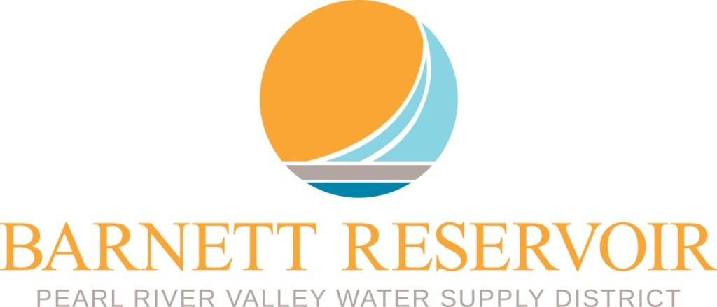 NEW Barnett Reservoir Logo v 2  use 032213