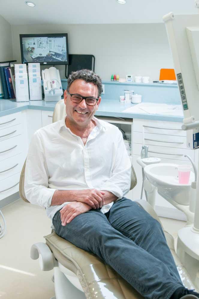92_Dental_Dentist-Hammersmith-W6-Ron-Baise