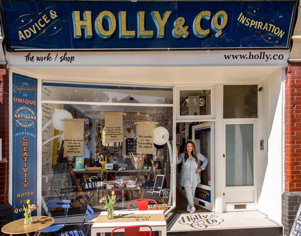 Holly_Tucker_Holly_and_Co