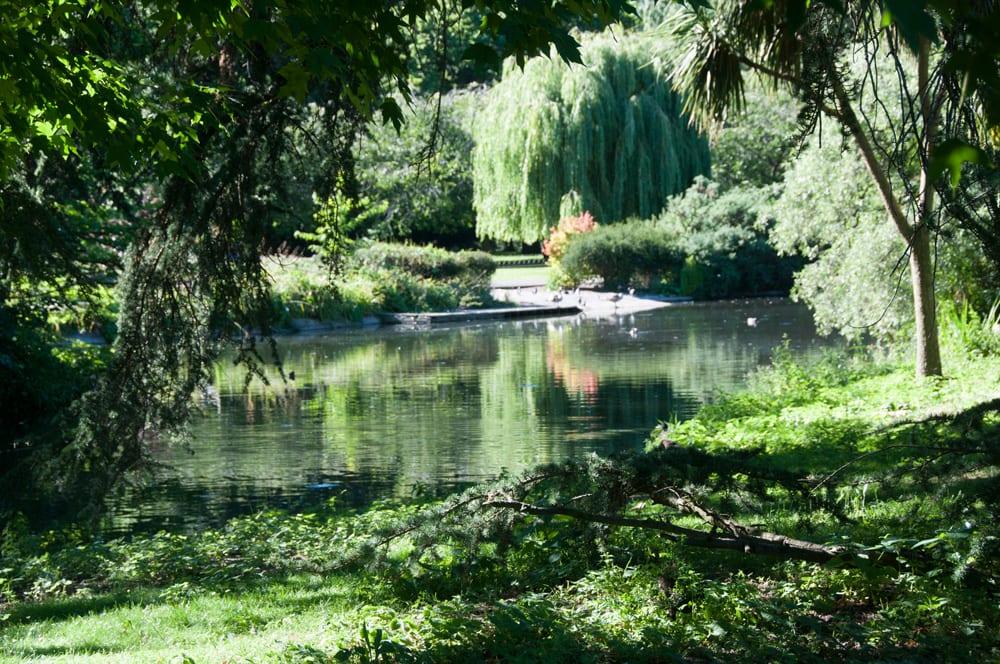 Ravenscourt-Park-Hammersmith-W6-