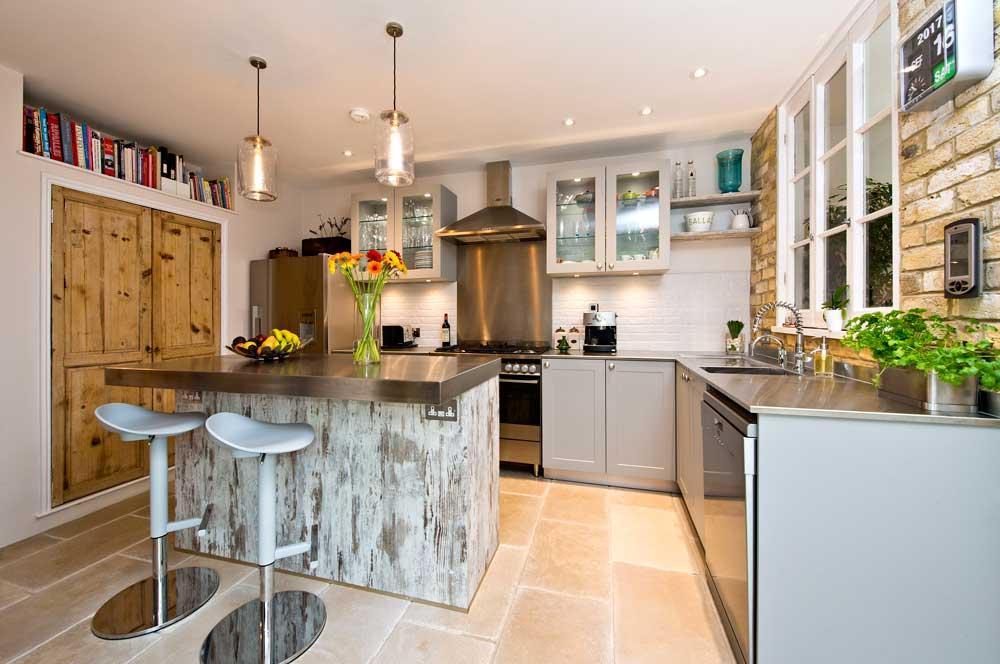 West London Kitchens