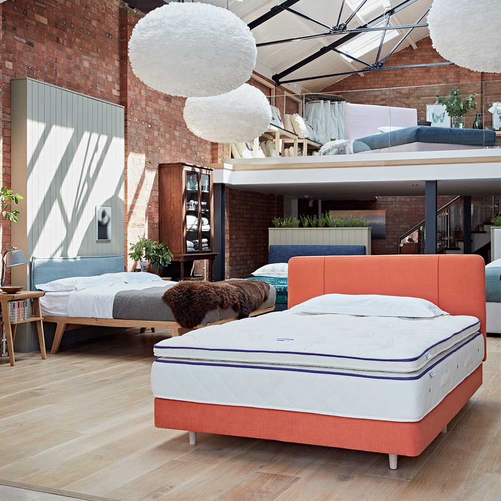 hammersmith-mattresses-beds-naturalmat-w6---
