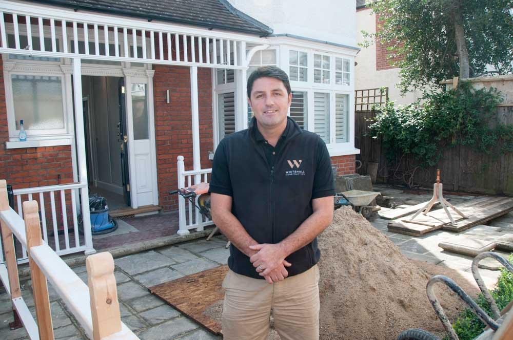 whitehall-Construction-W4-Builders-Jason-Wilkinson