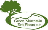 Green Mountain Eco Floors