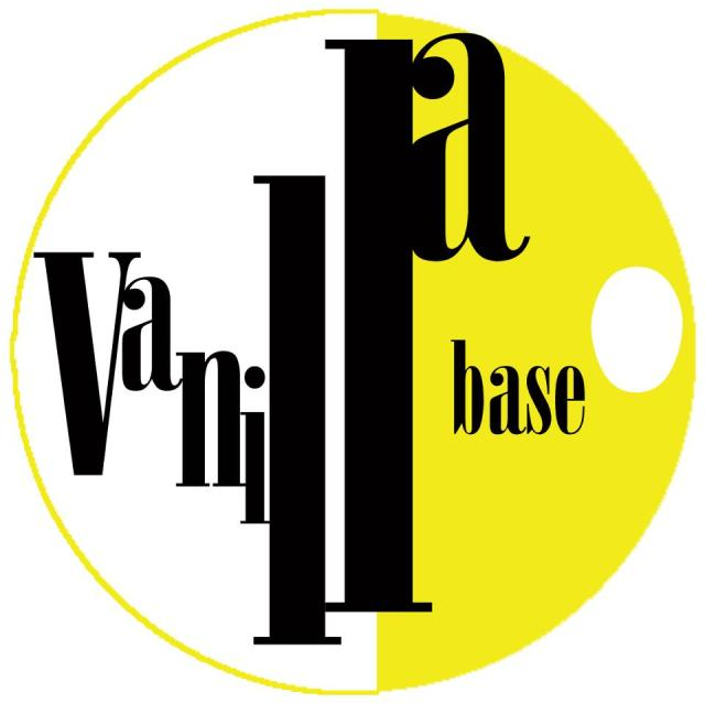 Vanilla Base – Chasing a dream