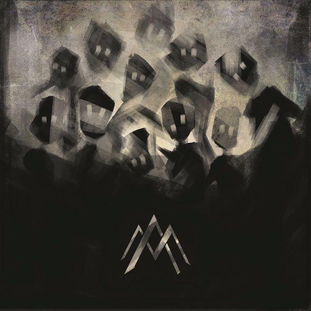Auramancer – 7seconds